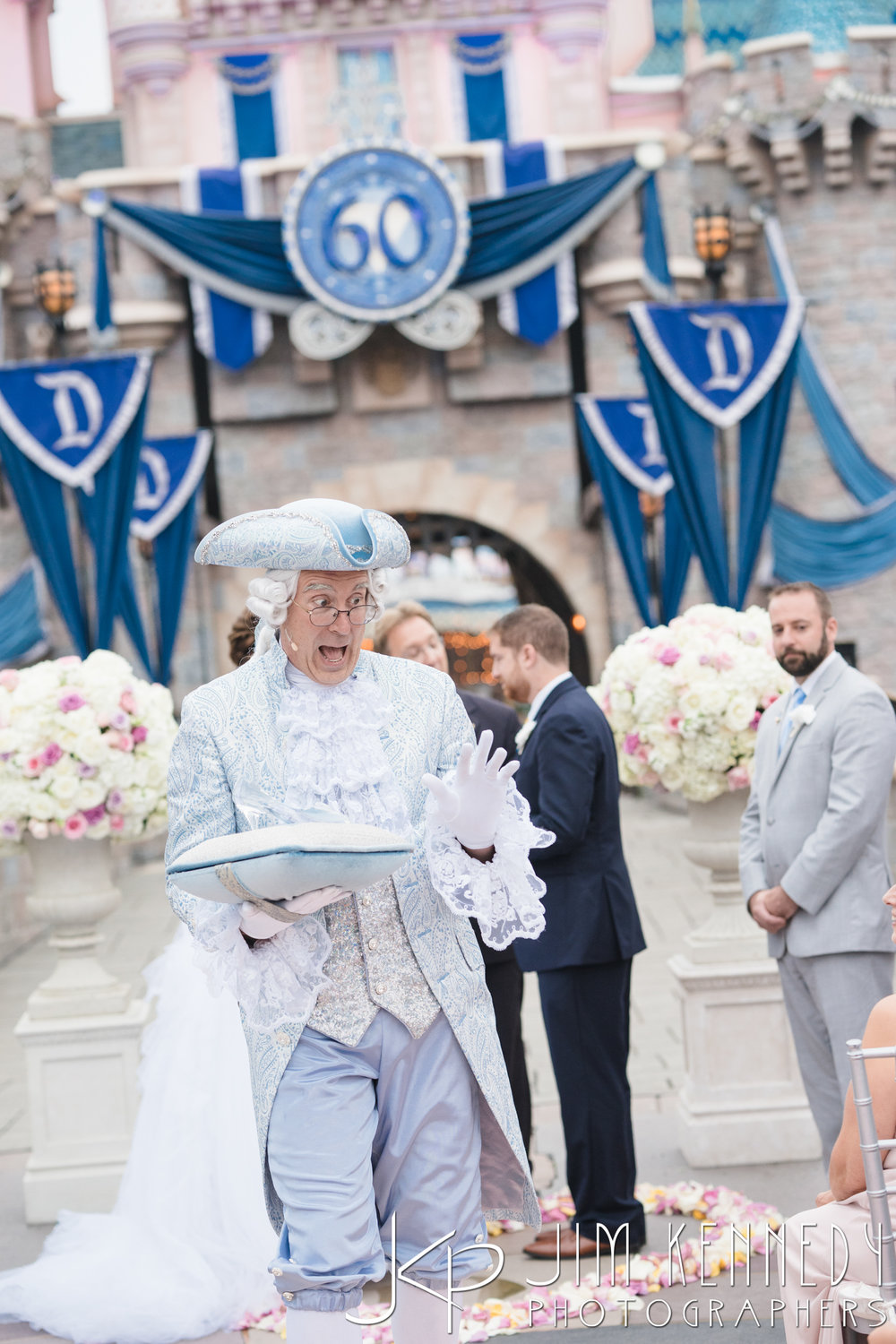 disney_wedding_aug_31_2016_1342.jpg
