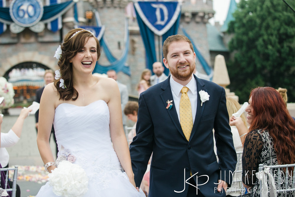 disney_wedding_aug_31_2016_1504.jpg