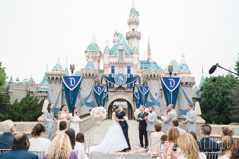 disney_wedding_aug_31_2016_1507.jpg