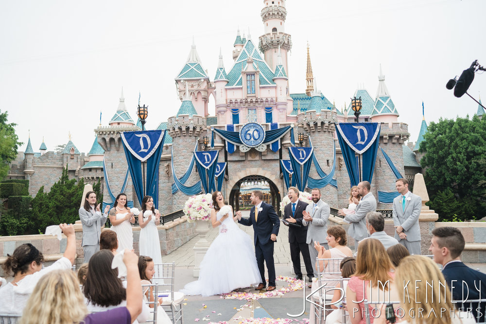 disney_wedding_aug_31_2016_1526.jpg