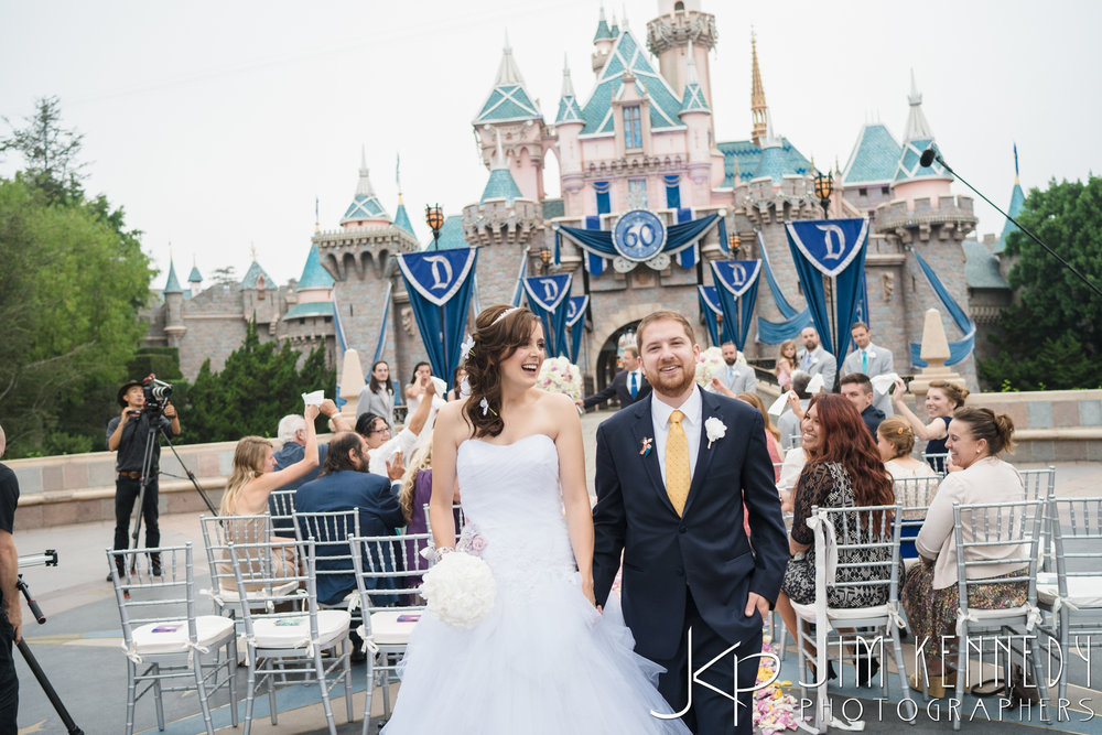 disney_wedding_aug_31_2016_1544.jpg