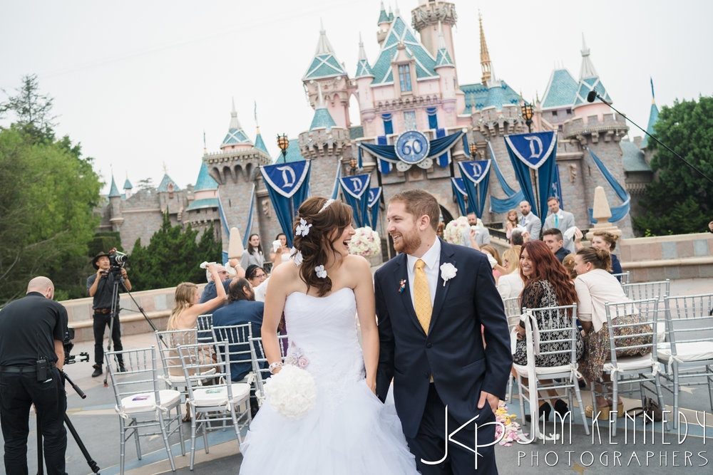 disney_wedding_aug_31_2016_1545.jpg