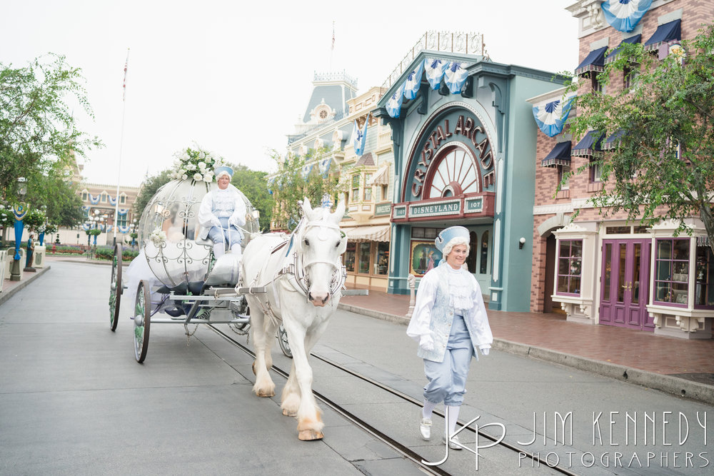 disney_wedding_aug_31_2016_1630.jpg