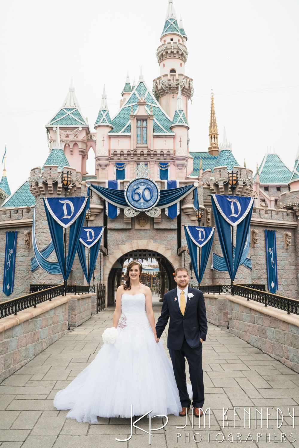 disney_wedding_aug_31_2016_1739.jpg