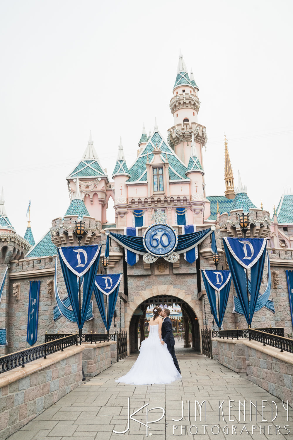 disney_wedding_aug_31_2016_1835.jpg