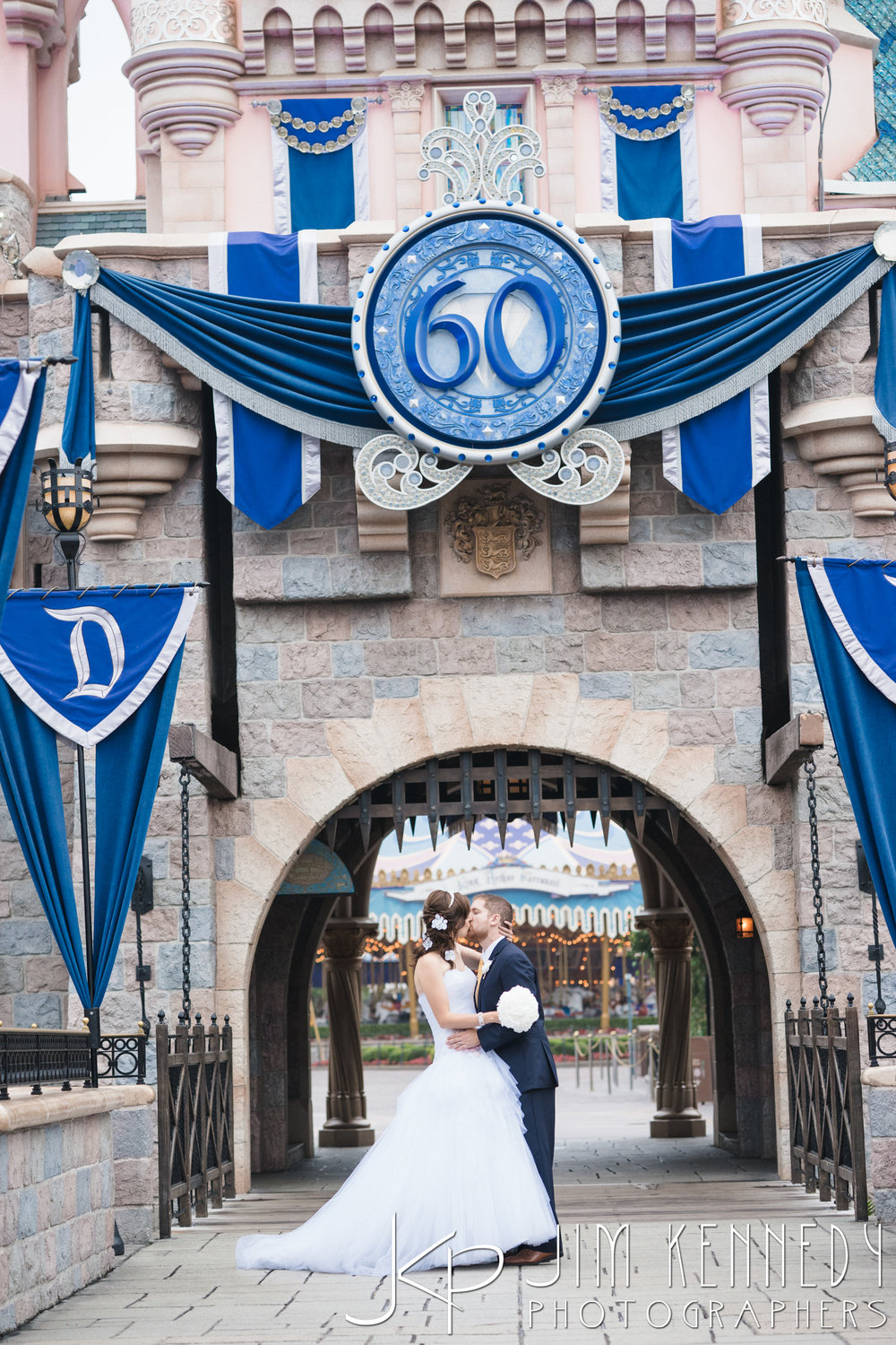 disney_wedding_aug_31_2016_1845.jpg