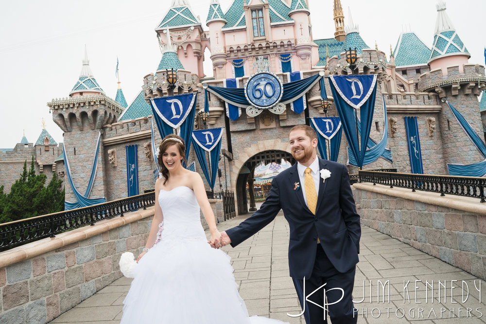disney_wedding_aug_31_2016_1863.jpg
