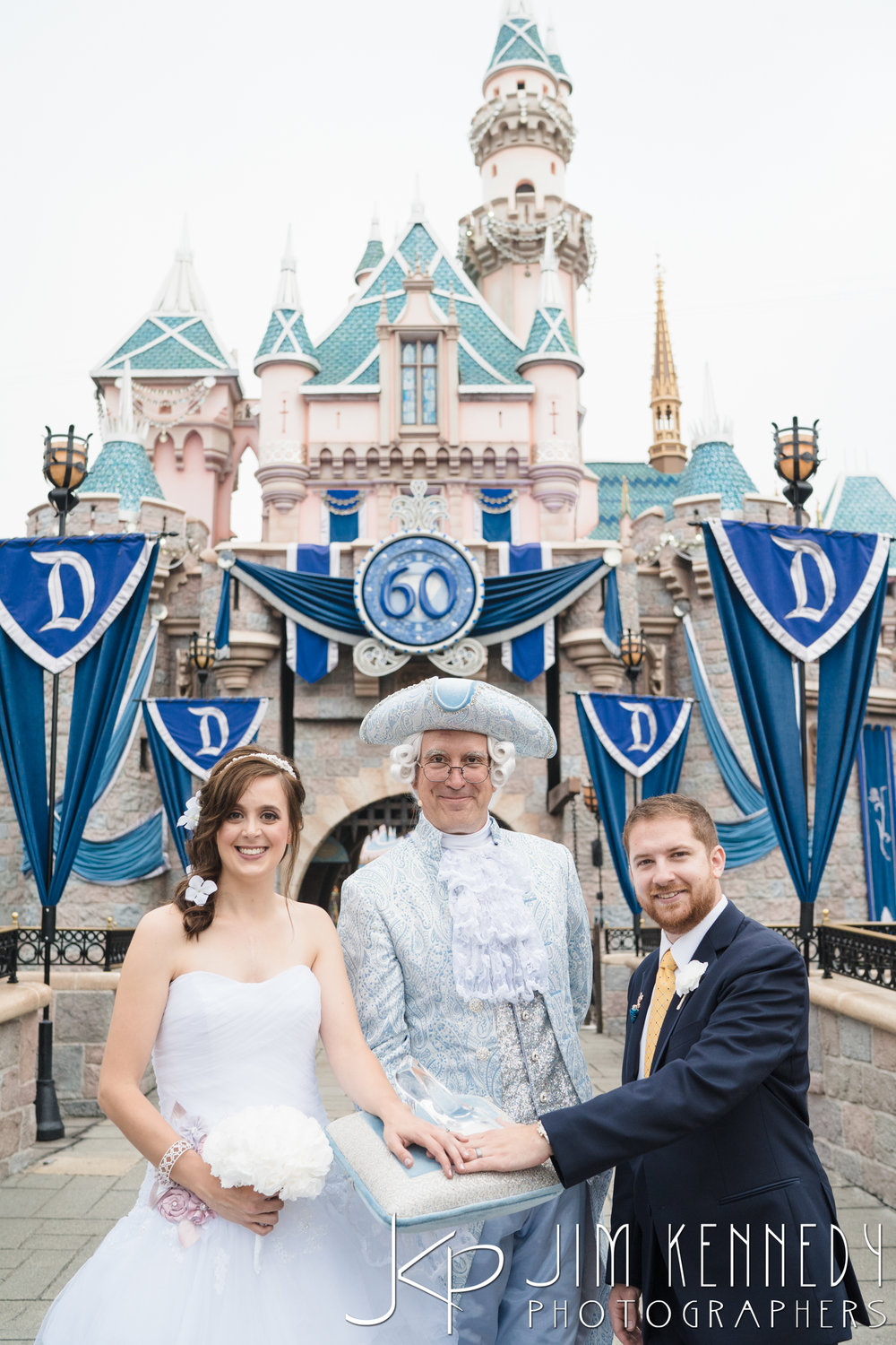 disney_wedding_aug_31_2016_1887.jpg