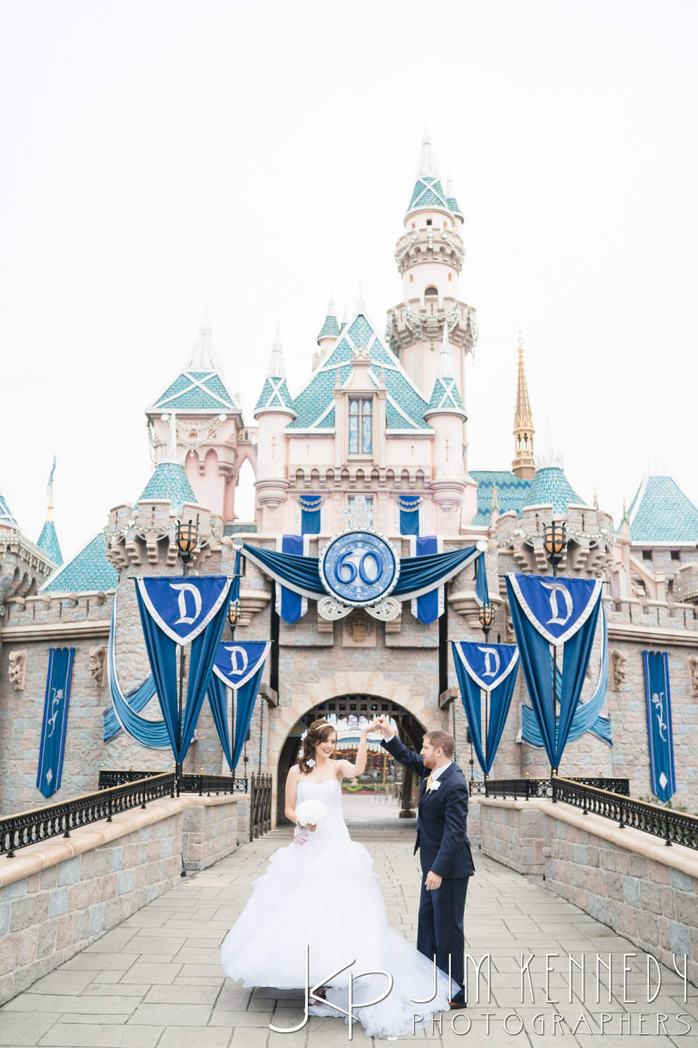disney_wedding_aug_31_2016_1918.jpg