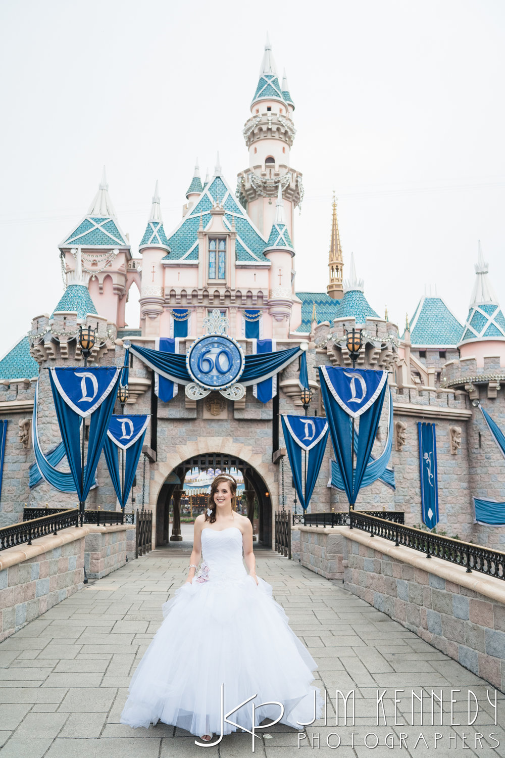 disney_wedding_aug_31_2016_1947.jpg
