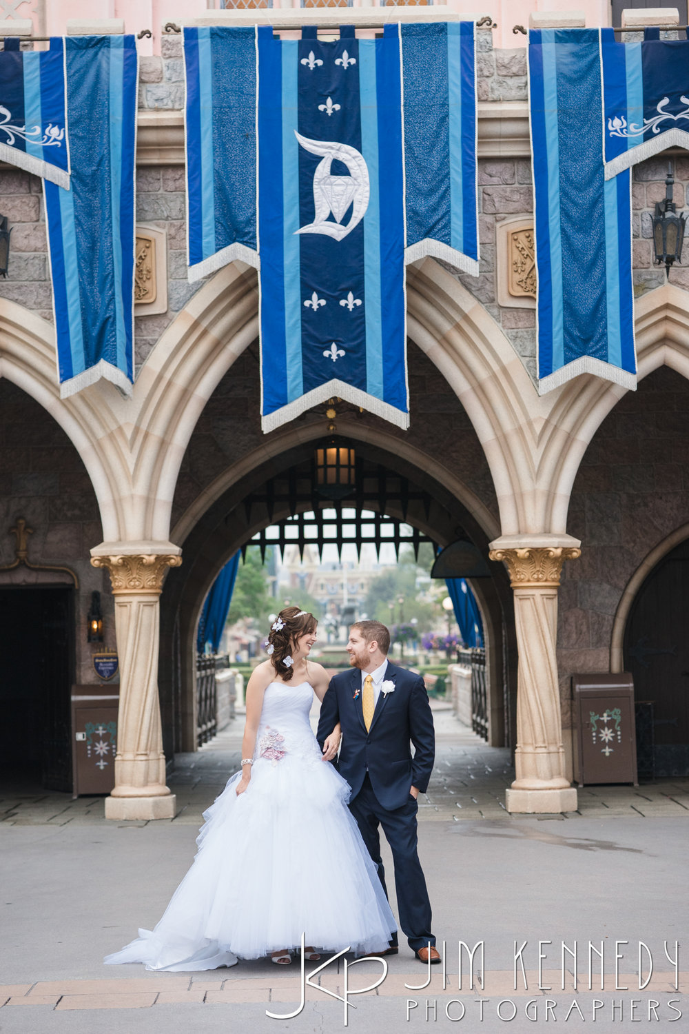 disney_wedding_aug_31_2016_2069.jpg