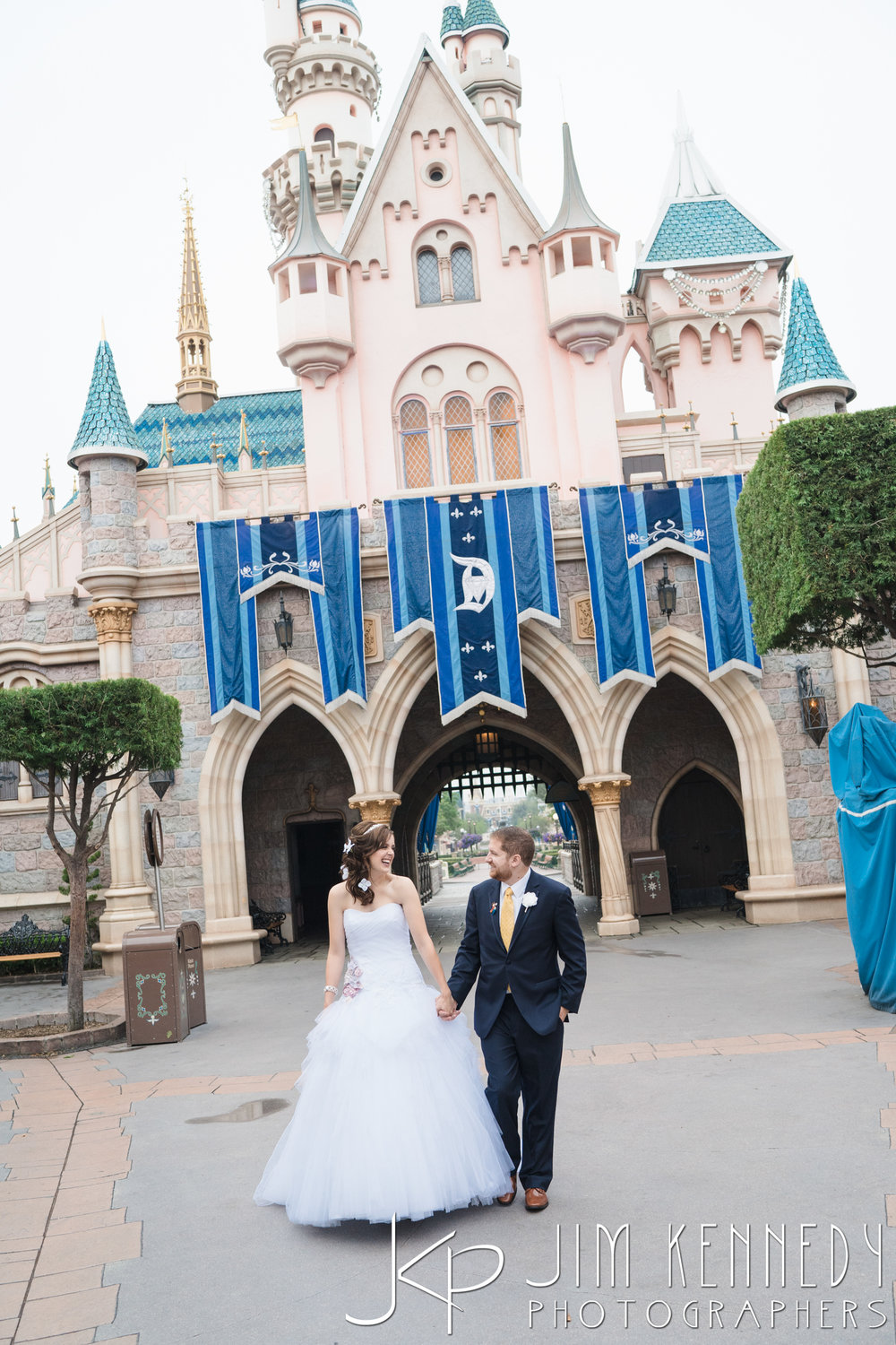 disney_wedding_aug_31_2016_2113.jpg