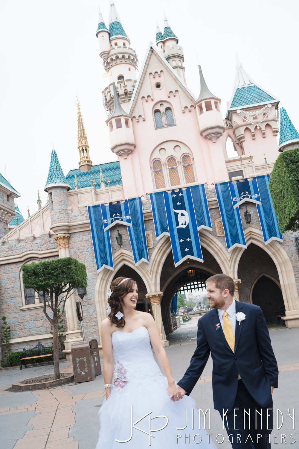 disney_wedding_aug_31_2016_2122.jpg