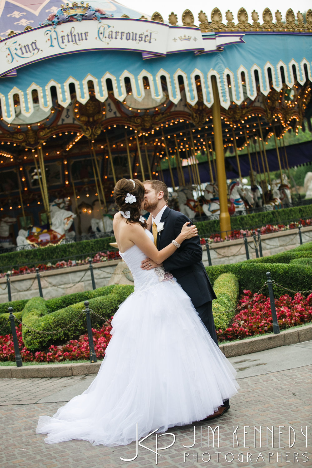 disney_wedding_aug_31_2016_2130.jpg