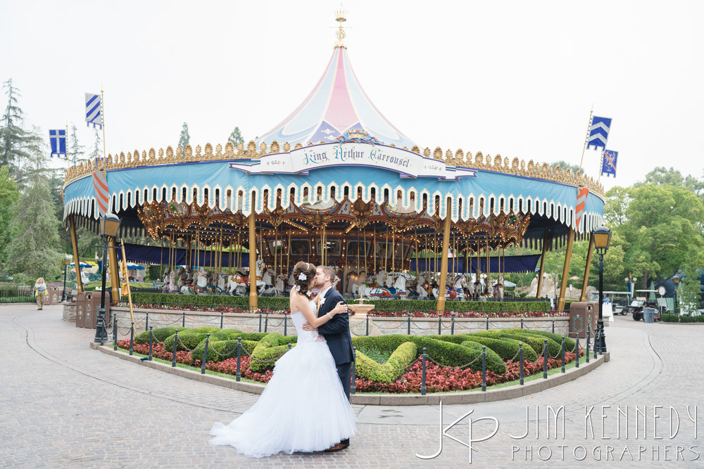 disney_wedding_aug_31_2016_2162.jpg