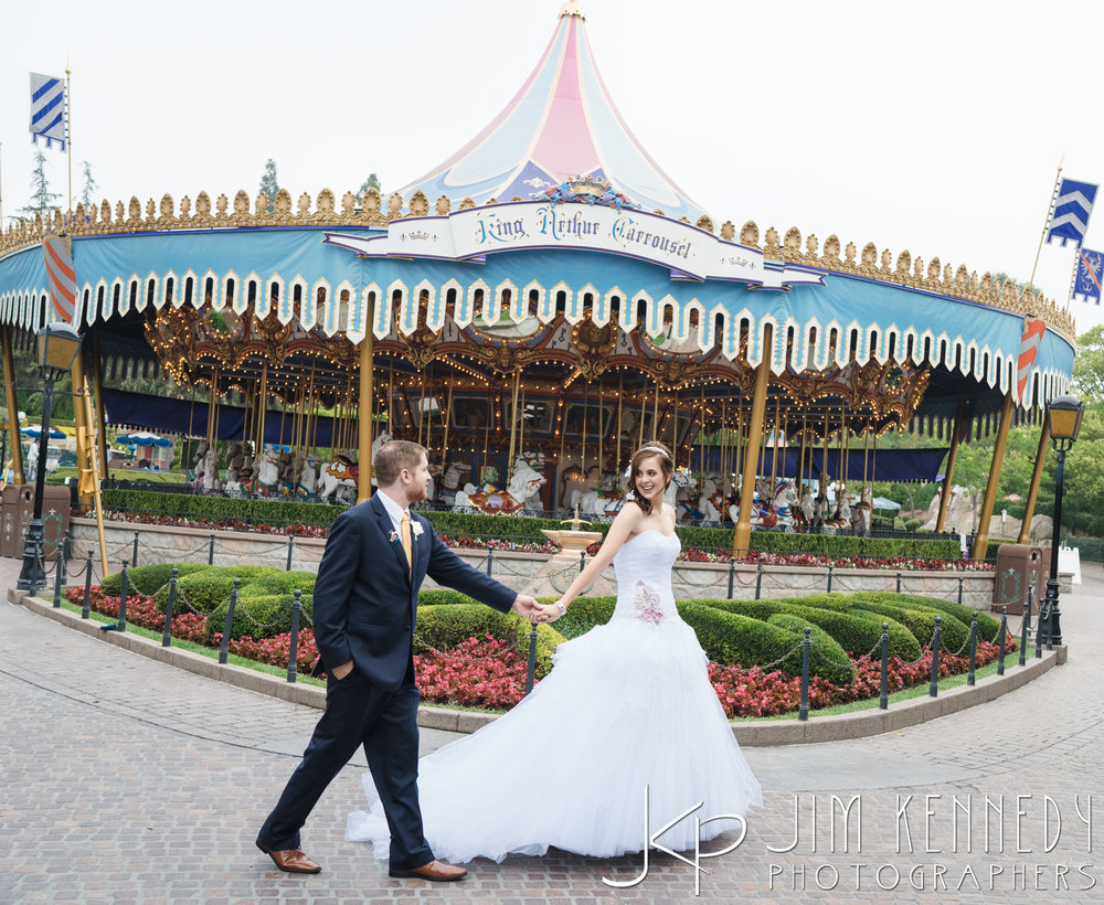 disney_wedding_aug_31_2016_2184.jpg