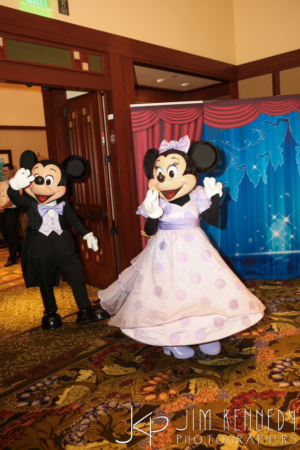 disney_wedding_aug_31_2016_2394.jpg