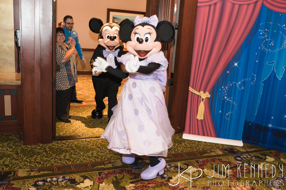 disney_wedding_aug_31_2016_2403.jpg