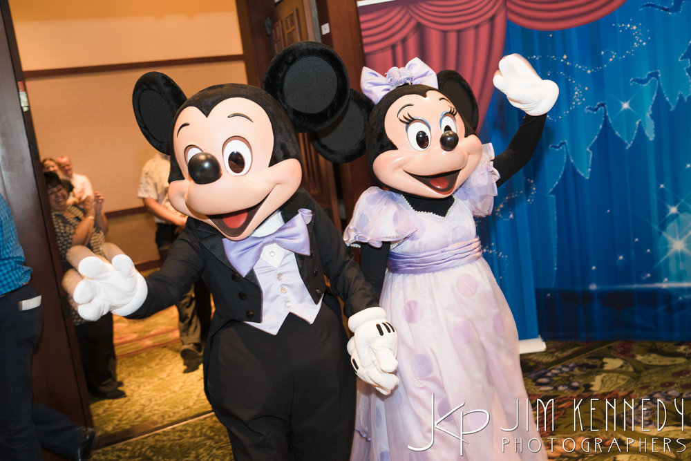 disney_wedding_aug_31_2016_2413.jpg