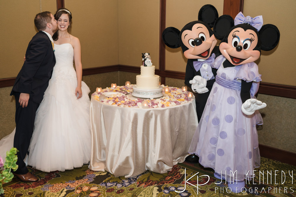 disney_wedding_aug_31_2016_2439.jpg