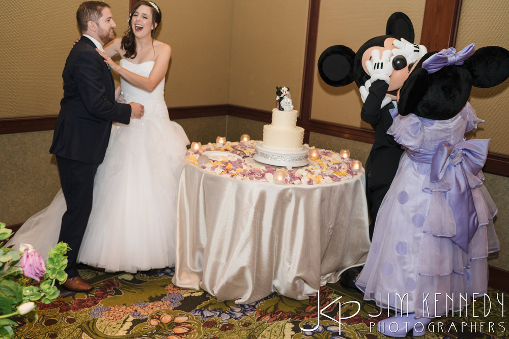 disney_wedding_aug_31_2016_2443.jpg
