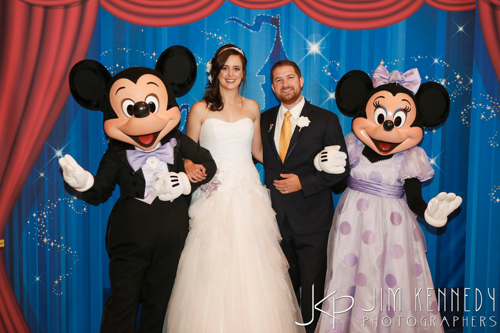 disney_wedding_aug_31_2016_2460.jpg