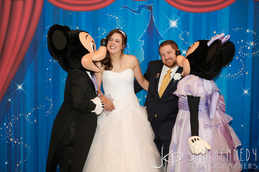 disney_wedding_aug_31_2016_2470.jpg