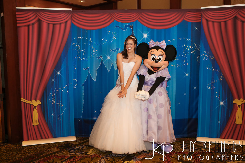disney_wedding_aug_31_2016_2500.jpg