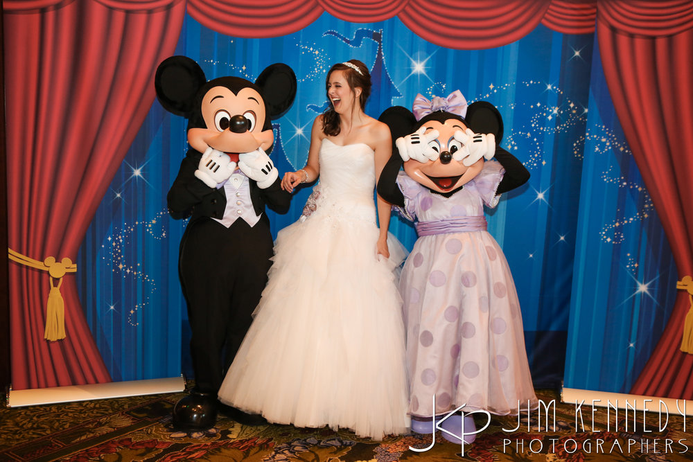 disney_wedding_aug_31_2016_2519.jpg