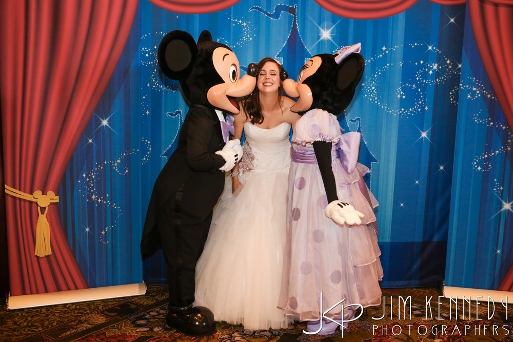 disney_wedding_aug_31_2016_2523.jpg