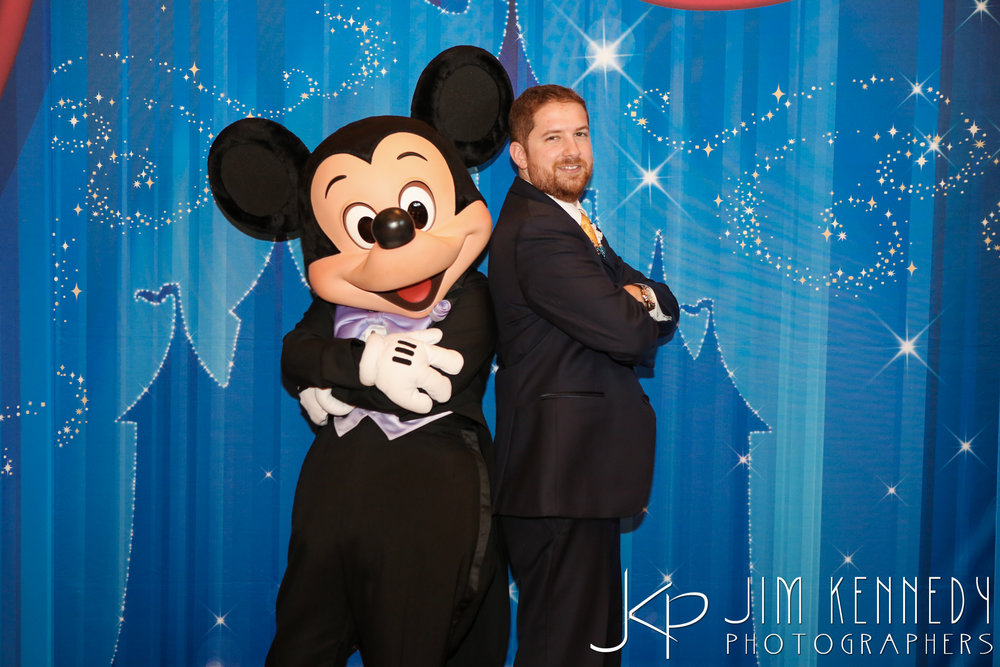 disney_wedding_aug_31_2016_2540.jpg