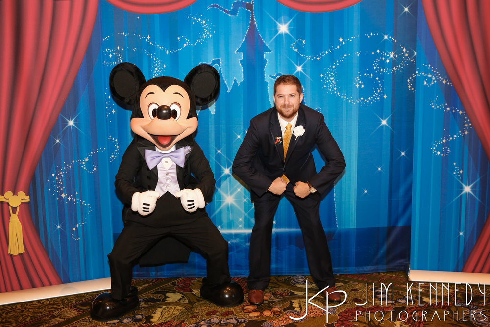 disney_wedding_aug_31_2016_2548.jpg