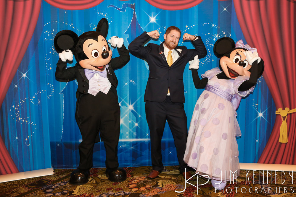 disney_wedding_aug_31_2016_2556.jpg
