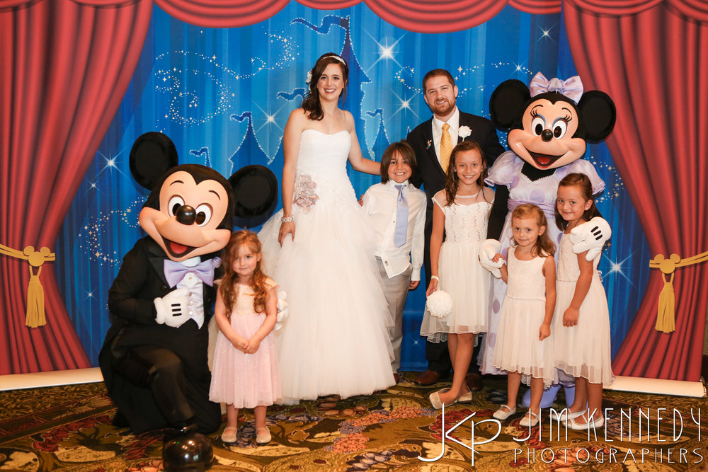 disney_wedding_aug_31_2016_2590.jpg