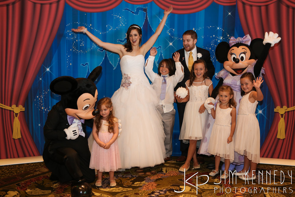 disney_wedding_aug_31_2016_2599.jpg