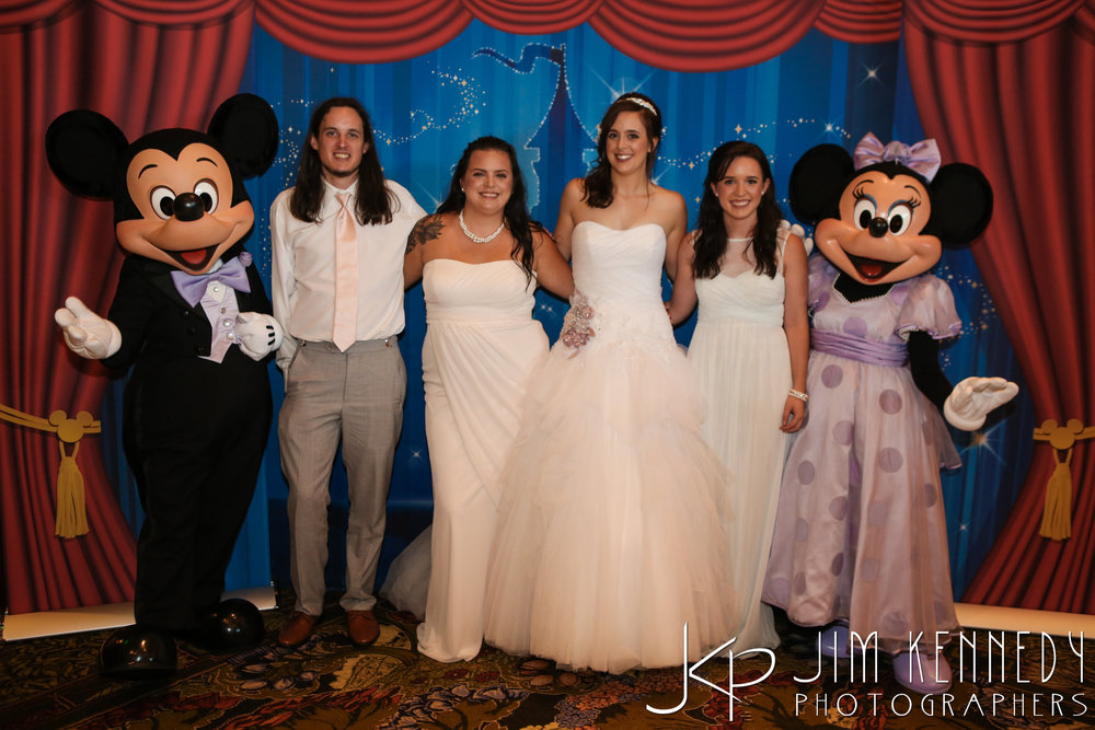 disney_wedding_aug_31_2016_2651.jpg