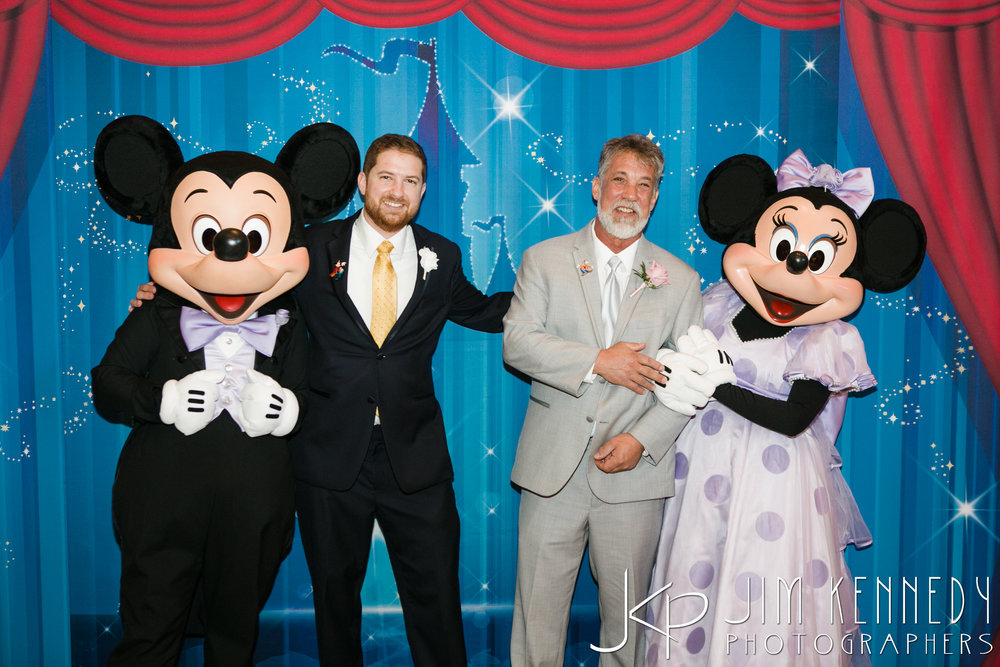 disney_wedding_aug_31_2016_2656.jpg