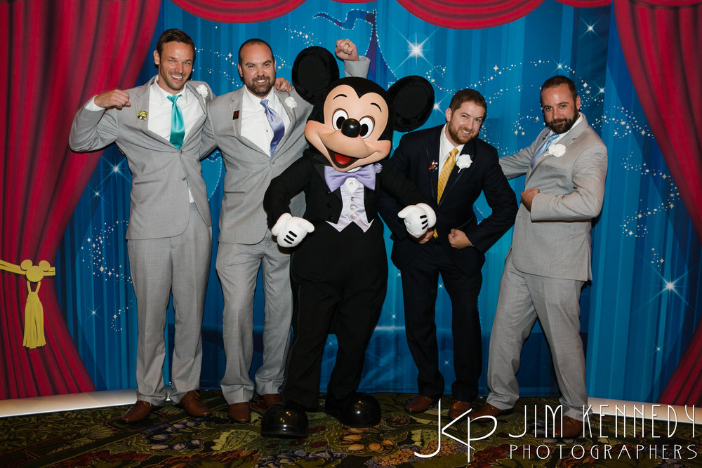 disney_wedding_aug_31_2016_2680.jpg