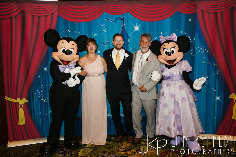disney_wedding_aug_31_2016_2666.jpg