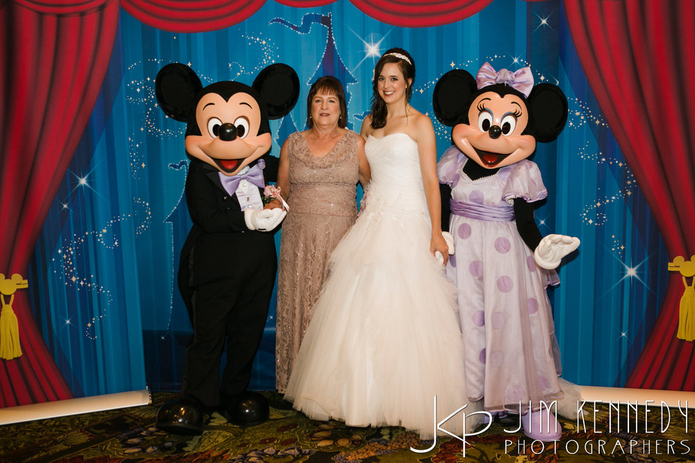 disney_wedding_aug_31_2016_2719.jpg