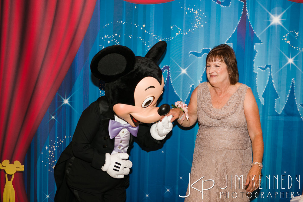 disney_wedding_aug_31_2016_2714.jpg