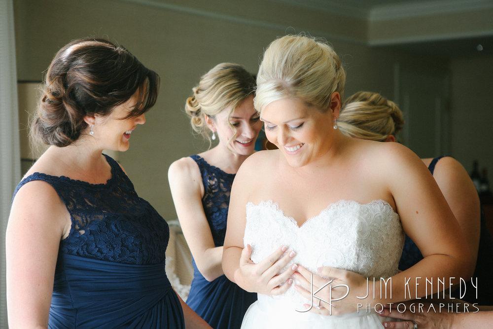 huntington-beach-wedding-018.JPG
