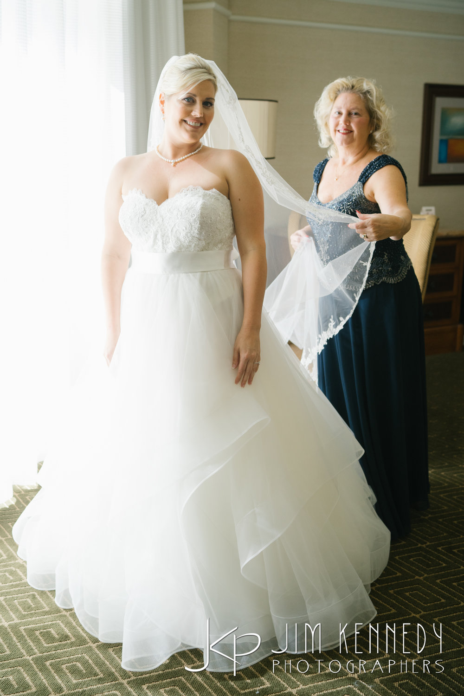 huntington-beach-wedding-020.JPG