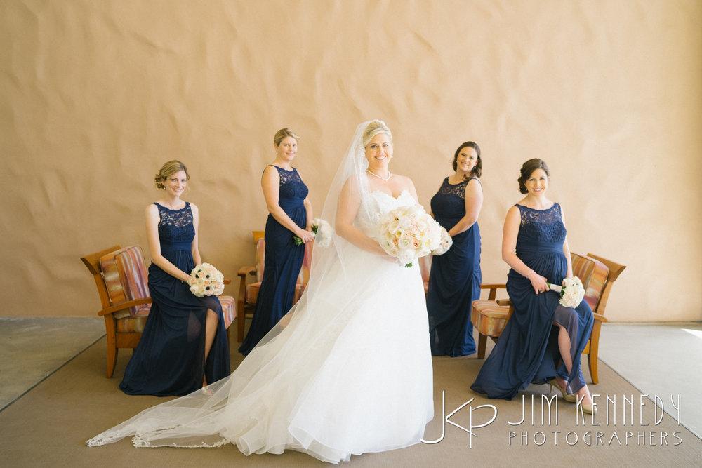huntington-beach-wedding-035.JPG