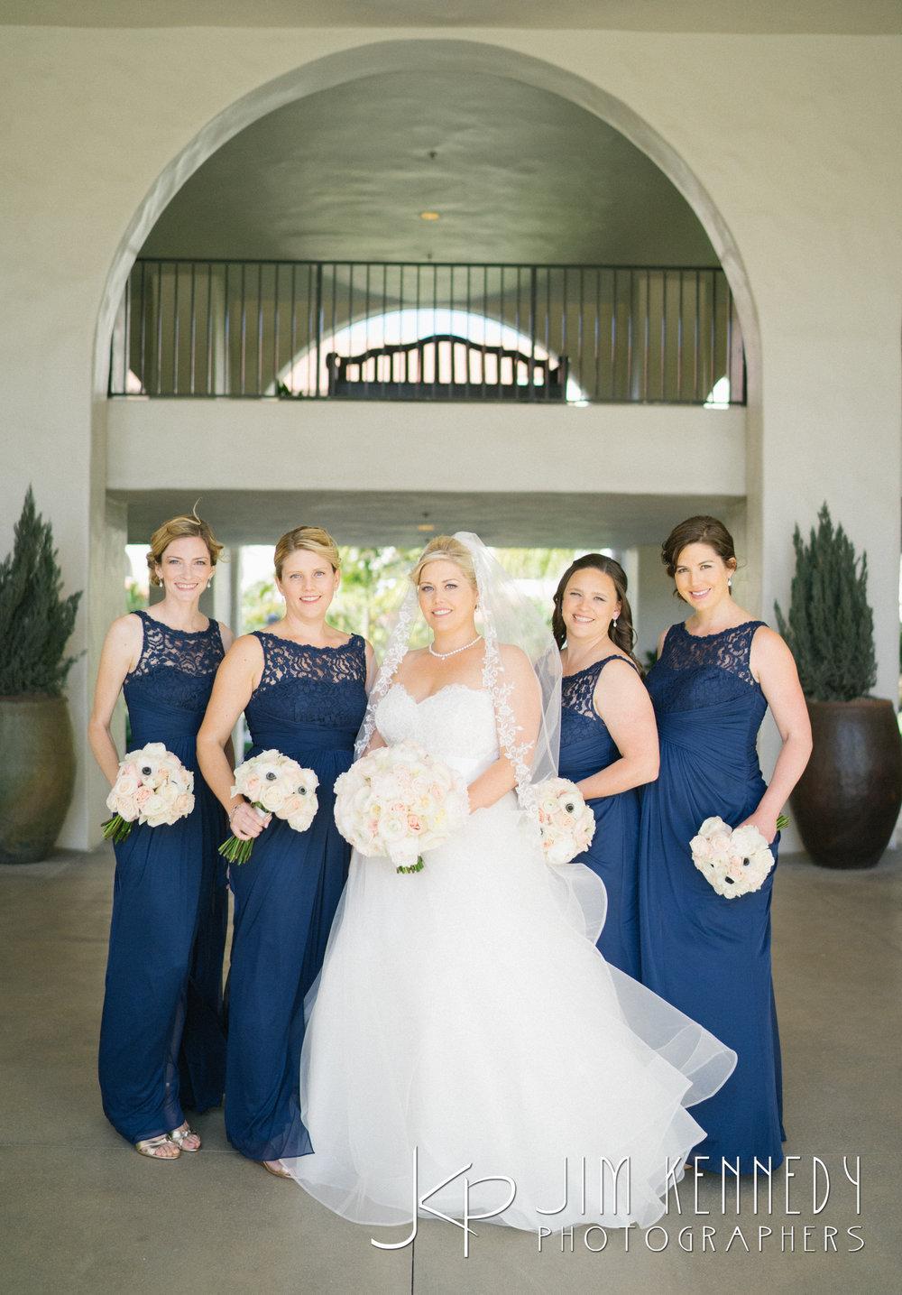 huntington-beach-wedding-039.JPG