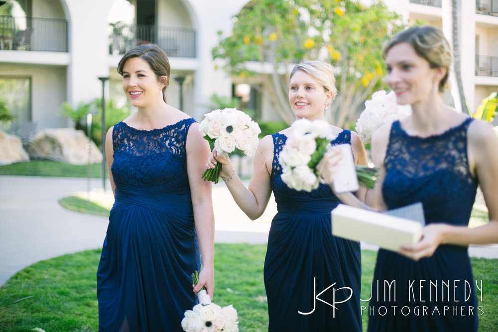 huntington-beach-wedding-043.JPG