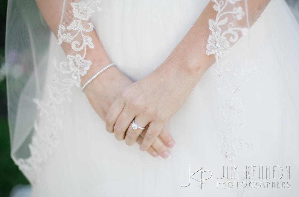 huntington-beach-wedding-046.JPG
