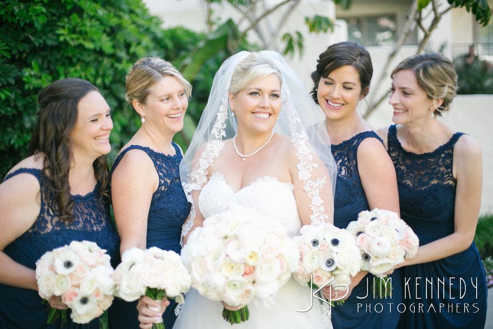 huntington-beach-wedding-050.JPG