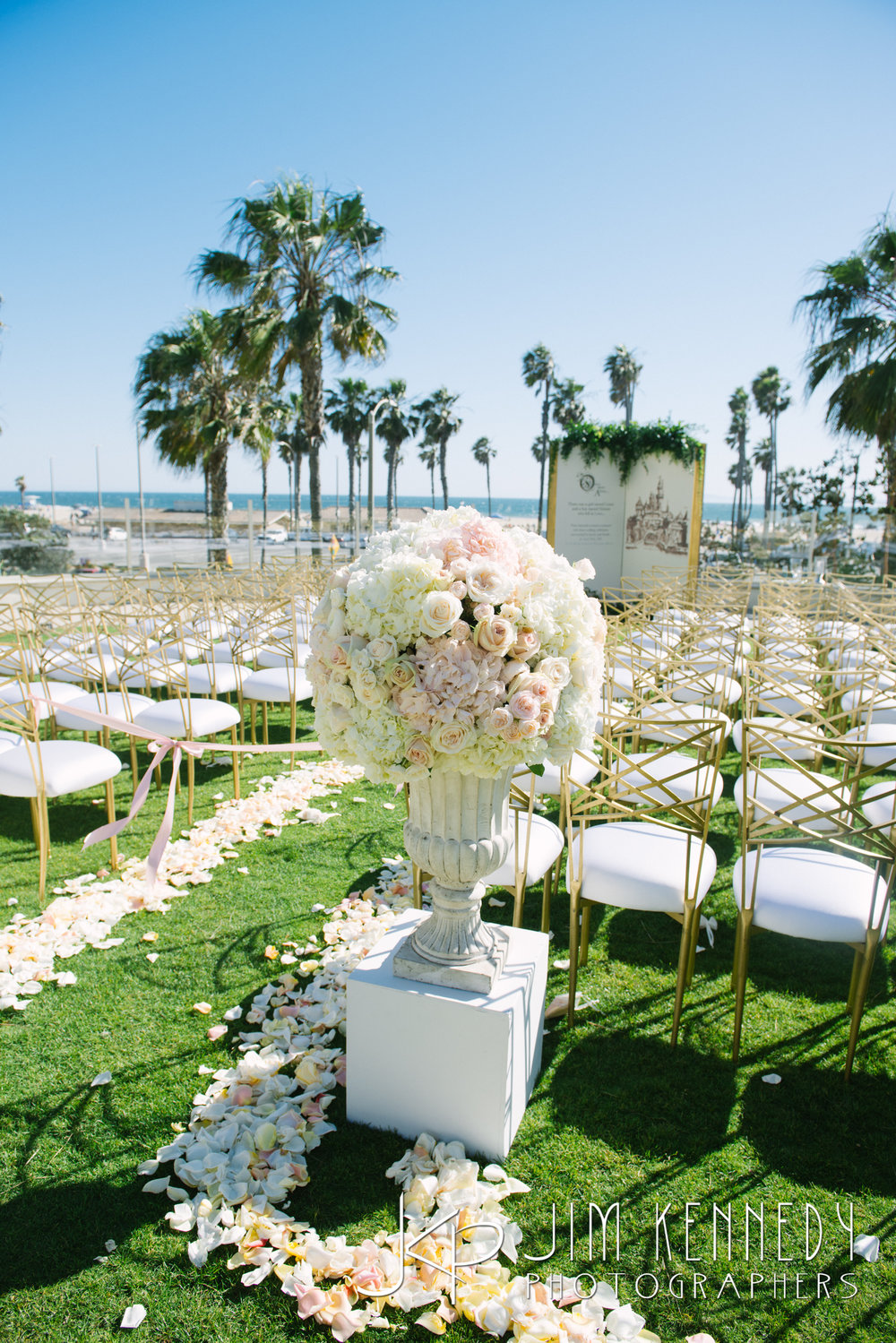 huntington-beach-wedding-071.JPG