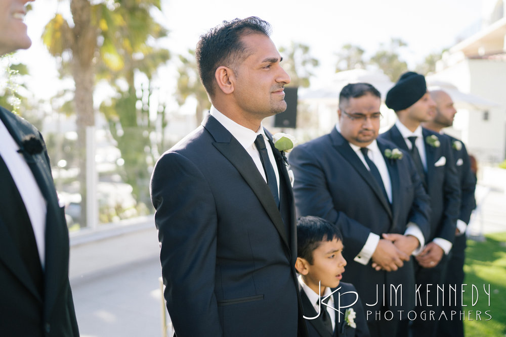 huntington-beach-wedding-084.JPG